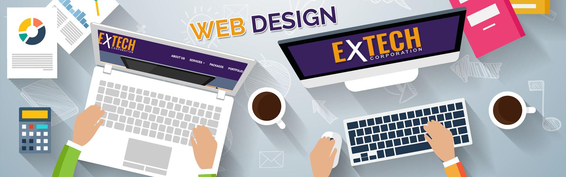 ExTech Corporation | Web Design Pakistan, Website Designing Company  Sialkot, Website Designer Pakistan, Web Developer Pakistan, Website  Developer Company Sialkot, Website Developer Pakistan